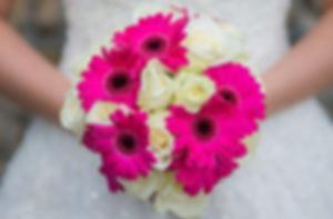 Hochzeitsfotograf Öhringen, Hochzeitsfotograf Gaildorf, Hochzeitsfotograf Langenburg, Fotograf Langenburg, Hochzeitsfotograf Künzelsau, Hochzeitsfotograf Nürnberg