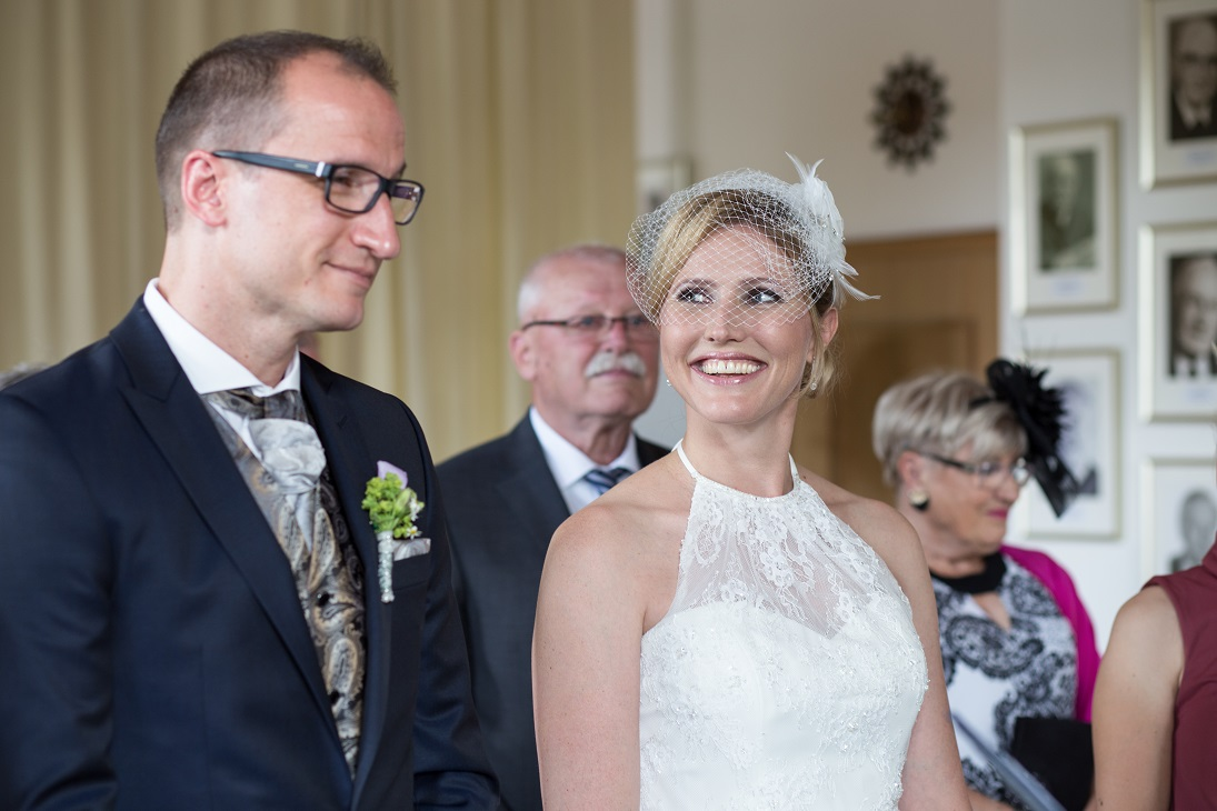 Hochzeitsfotograf Aying