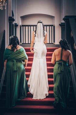 Hochzeitsfotograf Ellwangen Hochzeit Palais Adelmann