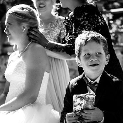 Was kostet ein Hochzeitsfotograf, Hochzeitsfotograf Crailsheim, Budget Hochzeitsfotograf, Hochzeitsfotograf Schwäbisch Hall, Wie erkenne ich einen guten Hochzeitsfotograf, Hochzeitsfotograf Nürnberg, Kosten Hochzeitsfotografie, Hochzeitsfotograf Dinkelsbühl, Kosten für Fotograf Hochzeit, Hochzeitsfotograf München, die besten Hochzeitsfotografen, Hochzeitsfotograf Stuttgart, Hochzeitsfotograf Hamburg, Hochzeitsfotografie Crailsheim, Hochzeitsfotografie Schwäbisch Hall, Hochzeitsfotografie Nürnberg, Hochzeitsfotografie München, Hochzeitsfotografie Bayern, Hochzeitsfotografie Baden Württemberg, Hochzeitsfotografie Hamburg, Hochzeitsfotografie am Strand, Wundervolle Hochzeitsbilder, erfolgreicher Hochzeitsfotograf, Ideen für das Brautpaarshooting, Kreative Hochzeitsfotografie, besondere Hochzeitsfotografie, Hochzeitsfotograf Süddeutschland, Hochzeitsfotograf Mallorca, Hochzeitsfotograf Gran Canaria, Hochzeitsfotograf Wien, Hochzeitsfotograf Salzburg, Hochzeitsfotograf Dinkelsbühl