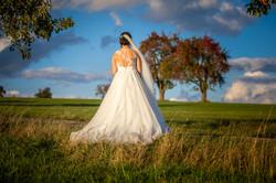 Hochzeitsbilder Crailsheim