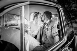 Hochzeitsfotograf Dinkelsbühl Brautpaarshooting