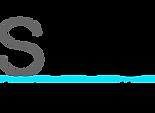 sho fotografie logo - Fotograf aus Crailsheim