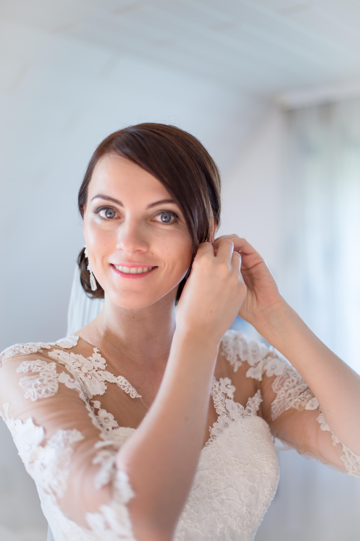 Günstig Hochzeitsfotos Mainhardt
