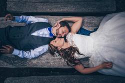 Hochzeitsbilder Dinkelsbühl