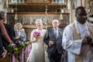 Einzug der Braut, Brautvater, Einzug der Brau mit Brautvater, Papa füht Braut zum Altar, Besonere Hochzeitsmomente, Hochzetsfotograf Crailsheim, Hochzeitsfotgraf Schwäbisch Hall, Hochzeitsfotograf Bad Mergentheim, Hochzeitsfotgraf Ansbach, Hochzeitsfotogaf Dinkelsbühl, Hochzeitsfotograf Rothenburg, Hochzeitsfotograf Künzelsau, Hochzeisfotografie, Besondere Hochzeitsfotografie, Hochzeitsfotografie Kirche, Hochzeitsfotoraf in der Kirche, Hochzeisfotograf bei der Trauung,Hochzeitsfotograf München, Hochzeitsfotografie München, Weddingphotography München, Hochzeitsfotograf Starnberg, Hochzeitsfotograf Herrsching, Hochzeitsfotograf Ammersee, Hochzeitsfotograf Tegernsee, Hochzeitsfotografie Englischer Garten, Hochzeitsfotografie Tegernsee, Hochzeitsfotografie Starnberg, Hochzeitsfotografie Chiemsee, Hochzeitsfotograf Augsburg, Hochzeitsfotograf Regensburg, Hochzeitsfotograf Ingolstadt, Hochzeitsfotograf Nürnberg, Hochzeitsfotografie Burg Nürnberg, Gil und Julia, Christian Stumpf, Sally Rose