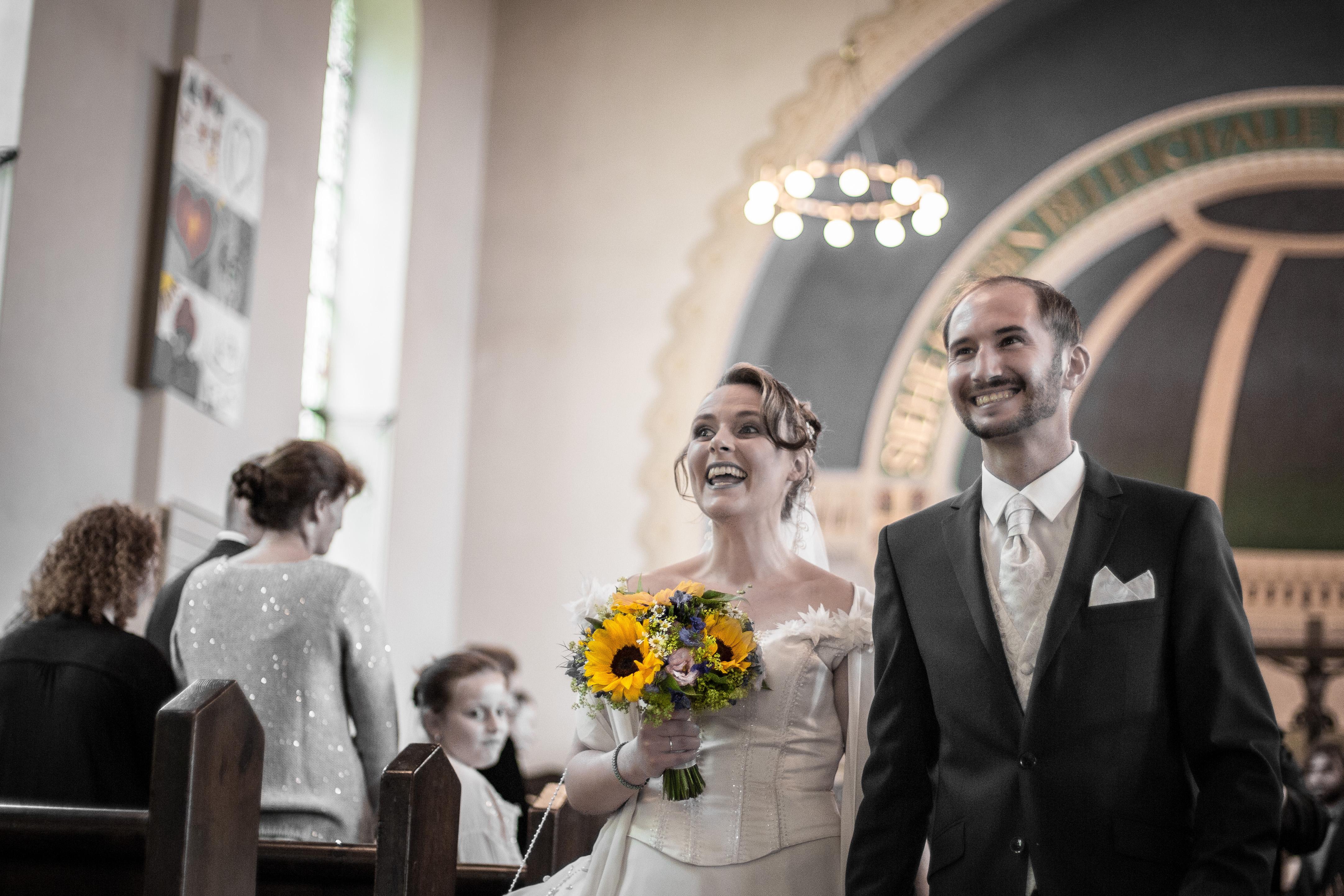 Hochzeitsfotograf Stuttgart Empfehlu