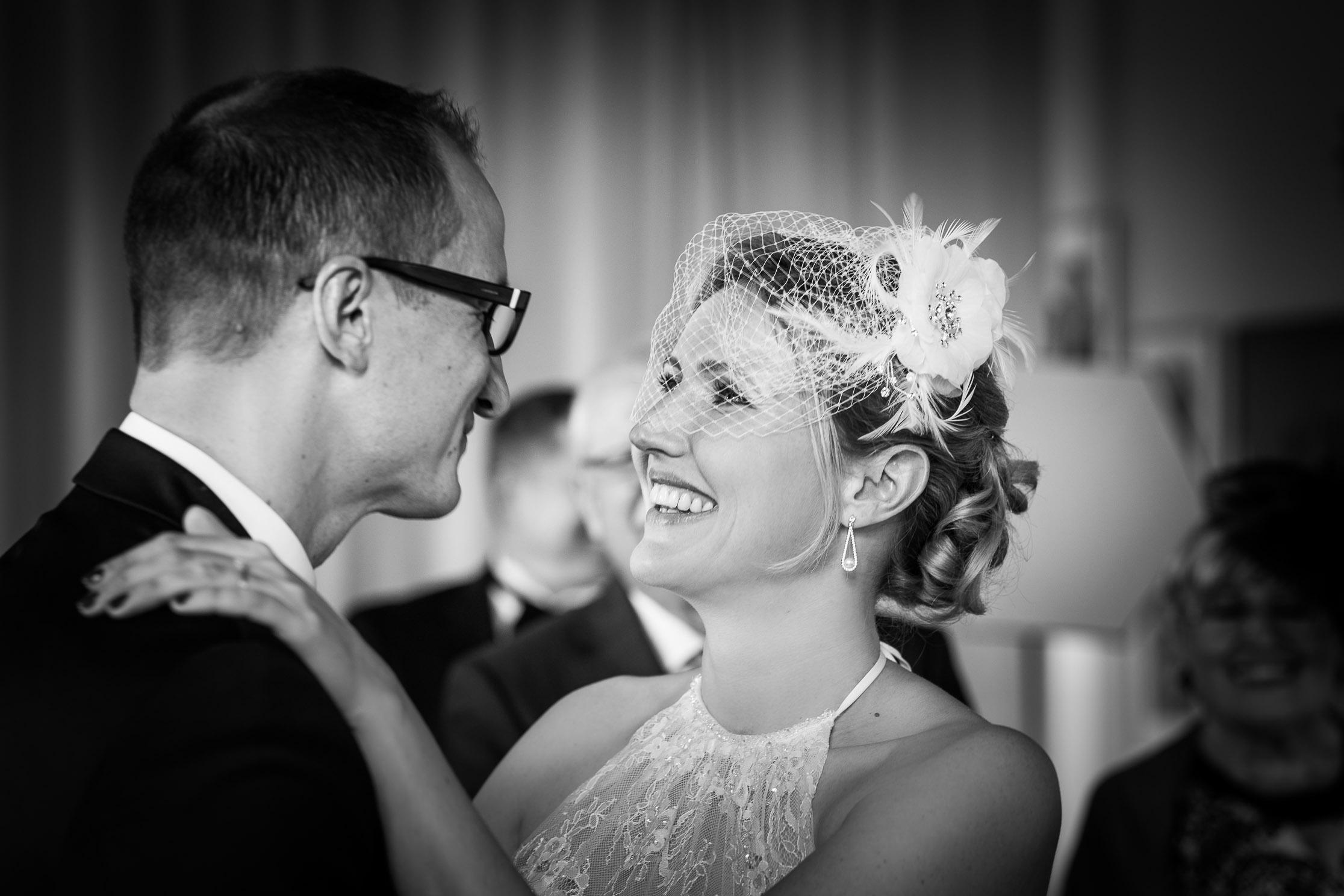 Hochzeitsfotograf Schwäbisch Hall