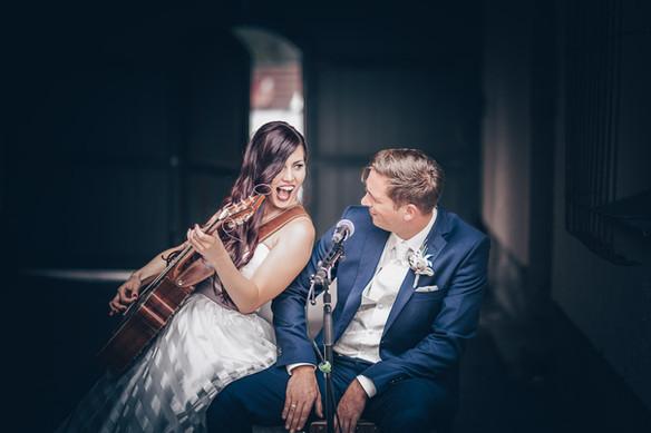 Kreatives Hochzeitsshooting Hochzeitsfotograf Crailsheim