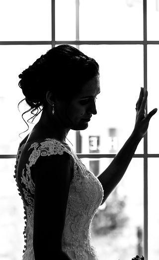 Hochzeit Fotograf Crailsheim, Hochzeitsbilder, Fotograf Ellwangen, Hochzeit Fotograf Schwäbisch Hall, Hochzeitsreportage Öhringen, Guter Hochzeitsfotograf Heilbronn, Hochzeitsfotografen Bad Mergentheim