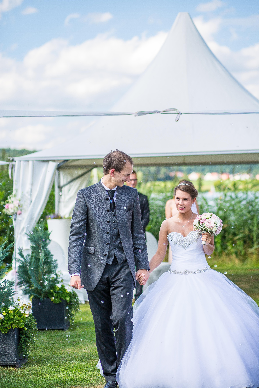 Guter Fotograf Hochzeit Ilsfeld