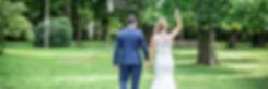 Hochzeitsfotograf, Guter Fotograf, Erfahrungen Hochzeit Fotograf, Preisliste Hochzeitsfotograf, Crailsheim, Kontakt