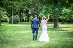 Kosten Hochzeitsfotograf Herrieden