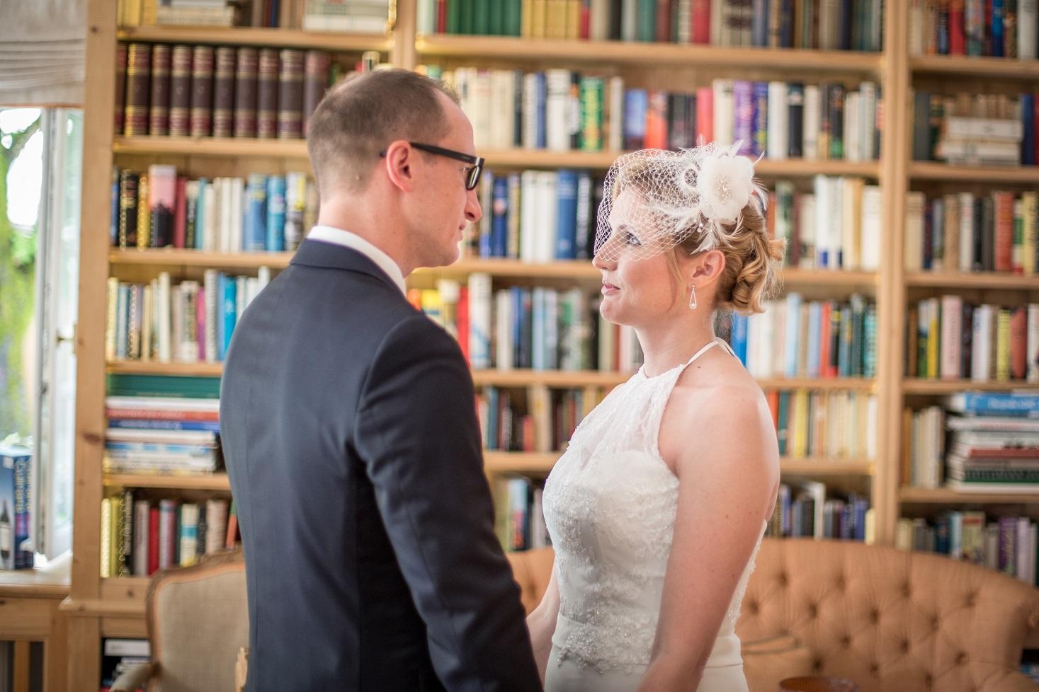 Heiraten Fotograf Aying