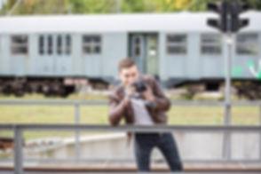 Michael Holzer Hochzeitsfotograf, Michael Holzer Hochzeitsfotografie, Hochzeitsfotografie Stuttgart, guter Hochzeitsfotograf, preiswerter Hochzeitsfotoraf, Hochzeitsfotograf Raum Stuttgart, Hochzeitsfotograf, Hochzeitsfotograf Crailsheim, Hochzeitsfotograf Schwäbisch Hall, Hochzeitsfotograf Nürnberg, Hochzeitsfotograf Ingolstadt, Hochzeitsfotograf Augsburg, Hochzeitsfotograf München, Hochzeitsfotograf Starnberg, Hochzeitsfotograf Herrsching, Hochzeitsfotograf Aying, Hochzeitsfotograf Würzburg, Hochzeitsfotograf Ansbach, Hochzeitsfotograf Rothenburg, Hochzeitsfotograf Dinkelsbühl, Hochzeitsfotograf Stuttgart, Hochzeitsfotograf Tübingen, Hochzeitsfotograf Sinsheim, Hochzeitsfotograf Sindelfingen, Was kostet ein Hochzeitsfotograf, Budget Hochzeitsfotograf, Wie erkenne ich einen guten Hochzeitsfotograf, Wie erkenne ich gute Hochzeitsfotografie, Kosten Hochzeitsfotografie, Wie viel Budget muss ich für den Hochzeitsfotograf einplanen, Wie sehe ich im Brautkleid am besten aus, Tipps für Braut