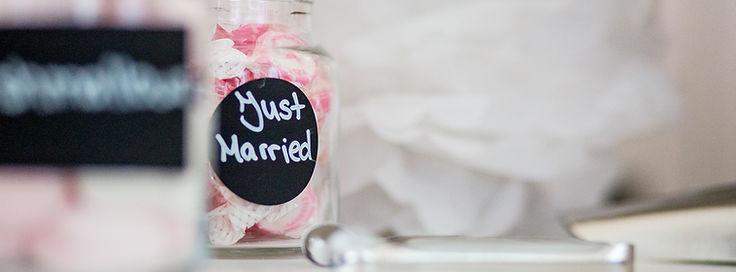 Hochzeitsfotograf, Fotografen Hochzeit, Heiraten Fotografen, Hochzeitsfotografie, Reportage Hochzeit, Hochzeitsreportage, Preise Hochzeitsfotograf, Erfahrung Hochzeitsfotograf, Guter Fotograf Hochzeit, Heiraten Fotograf