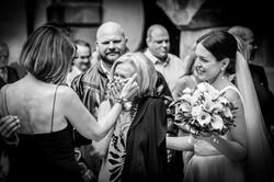 Hochzeitsfotograf Ellwangen Hochzeitsfotografie Emotionen