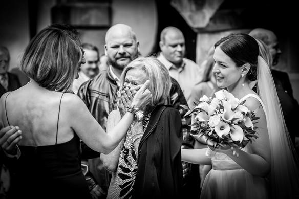 Wahre Emotionen Hochzeitsfotograf Aalen