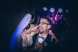 Hochzeitsfotograf Ellwangen Hochzeitsfotografie Hochzeitsparty