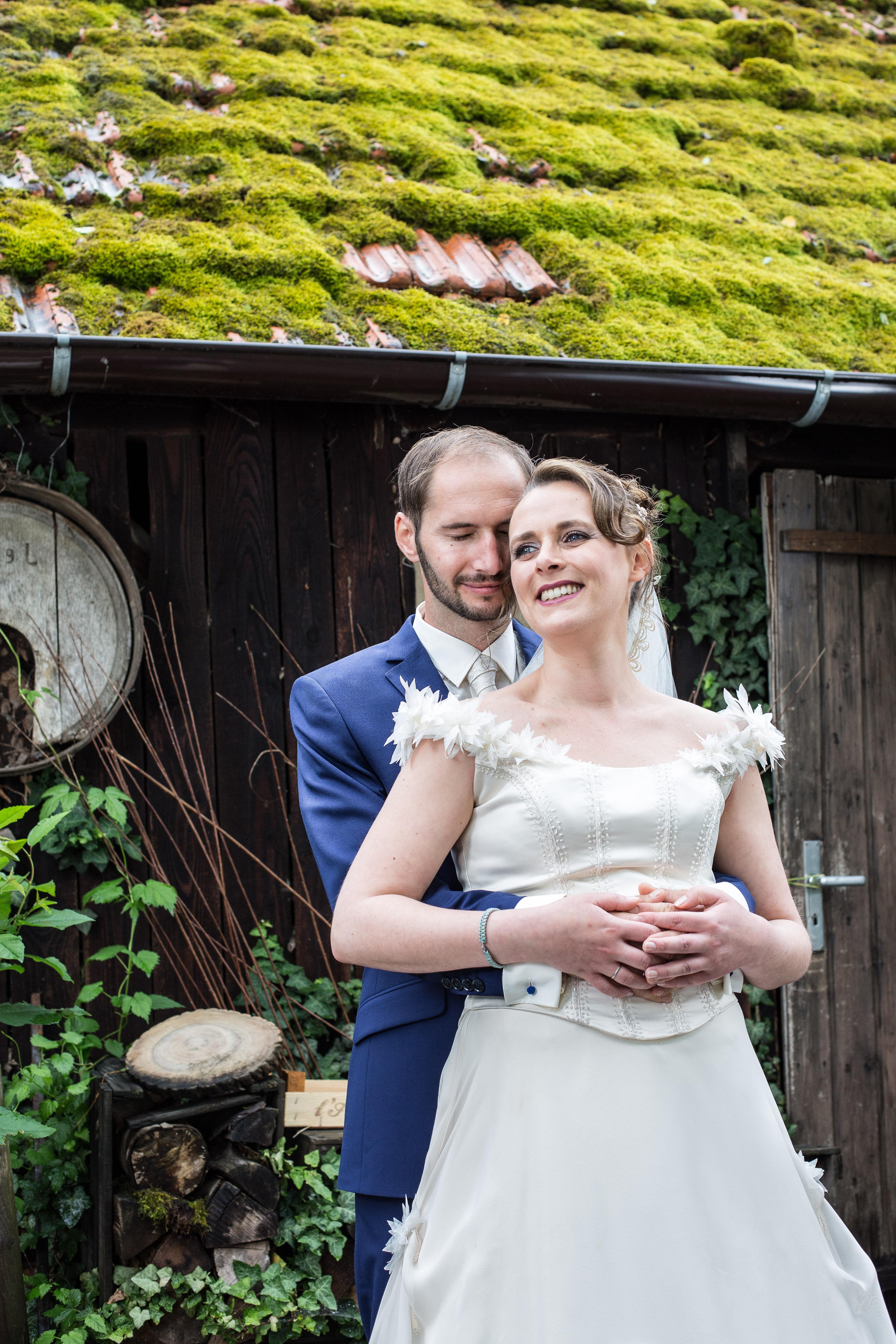 Hochzeitsfotograf Stuttgart-018