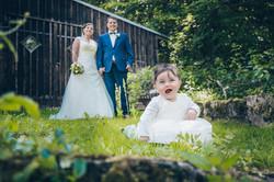 Familienfotografie Crailsheim