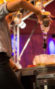 Eventfotograf Crailsheim, Event Fotograf, Veranstaltungsfoefotograf, Fotograf Mitarbeiter, Veranstaltung Fotograf, Event Fotograf, Architektur Fotograf, Firmenfeier Fotografograf, Veranstaltung Fotograf, Firmenfeier Fotograf, Fest Fotograf, Schwäbisch Hall, Ellwangen, Heilbronn, Künzelsau