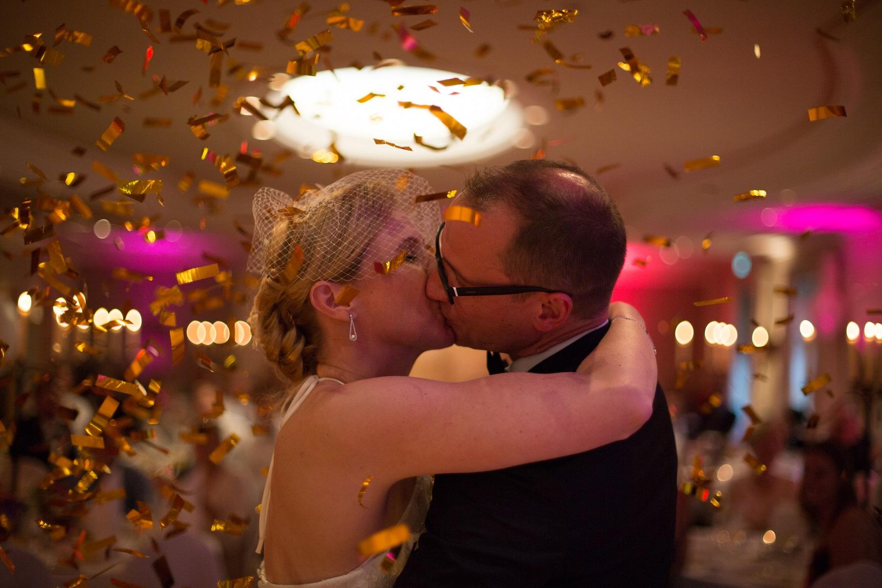 Preis Hochzeitsfotograf München