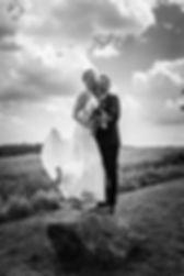 Was kostet ein Hochzeitsfotograf, Hochzeitsfotograf Crailsheim, Budget Hochzeitsfotograf, Hochzeitsfotograf Schwäbisch Hall, Wie erkenne ich einen guten Hochzeitsfotograf, Hochzeitsfotograf Nürnberg, Kosten Hochzeitsfotografie, Hochzeitsfotograf Dinkelsbühl, Kosten für Fotograf Hochzeit, Hochzeitsfotograf München, die besten Hochzeitsfotografen, Hochzeitsfotograf Stuttgart, Hochzeitsfotograf Hamburg, Hochzeitsfotografie Crailsheim, Hochzeitsfotografie Schwäbisch Hall, Hochzeitsfotografie Nürnberg, Hochzeitsfotografie München, Hochzeitsfotografie Bayern, Hochzeitsfotografie Baden Württemberg, Hochzeitsfotografie Hamburg, Hochzeitsfotografie am Strand, Wundervolle Hochzeitsbilder, erfolgreicher Hochzeitsfotograf, Ideen für das Brautpaarshooting, Kreative Hochzeitsfotografie, besondere Hochzeitsfotografie, Hochzeitsfotograf Süddeutschland, Hochzeitsfotograf Mallorca, Hochzeitsfotograf Gran Canaria, Hochzeitsfotograf Wien, Hochzeitsfotograf Salzburg, Julia und Gil, Saly Rose, Heiraten
