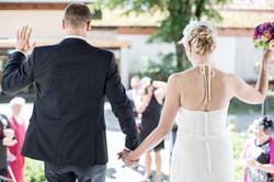 Hochzeit Aying
