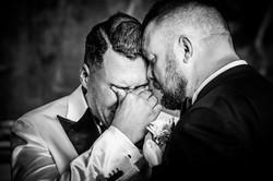 Hochzeitsbilder Aalen Gay