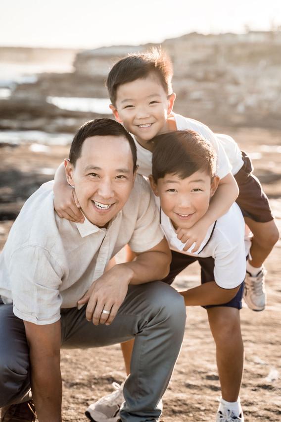 Tash&Family-Final-72.jpg
