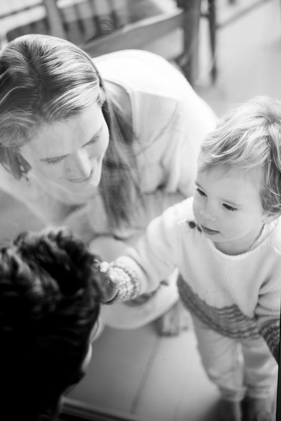Lachlan&Family-85.jpg
