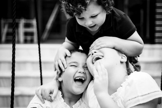Carmelina&Family-85.jpg
