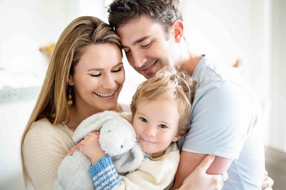 Ali&Family.jpg