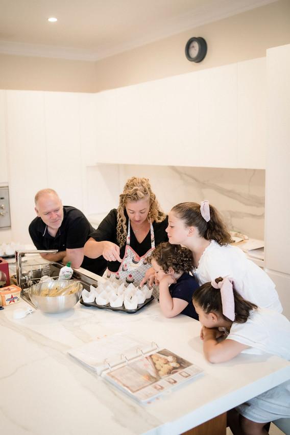 Carmelina&Family-33.jpg