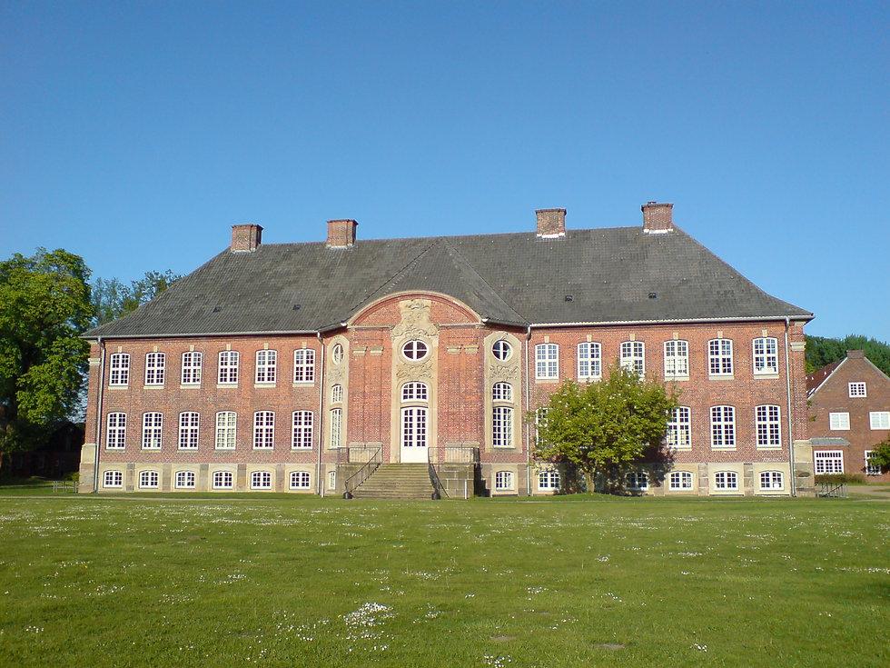 Herrenhaus_Borstel.JPG