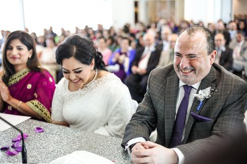 Wedding-5165.jpg