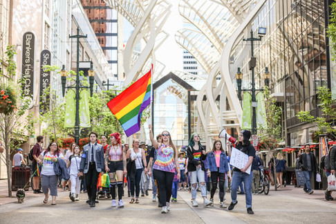 NEWS_LGBTQProtest_MariahWilson-3131.jpg
