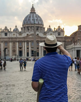 MariahLeePhotography_Vatican2019.jpg