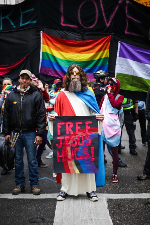 Pride2019_MariahWilson-2338.jpg