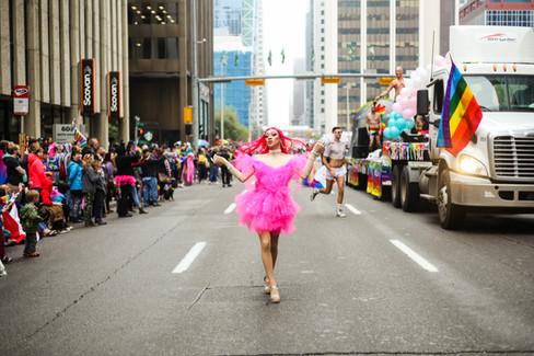 Pride2019_MariahWilson-2435.jpg