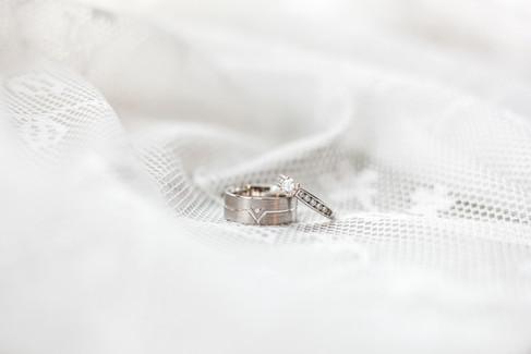 Wedding-4759.jpg