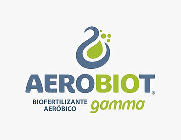 Aerobiot Gamma
