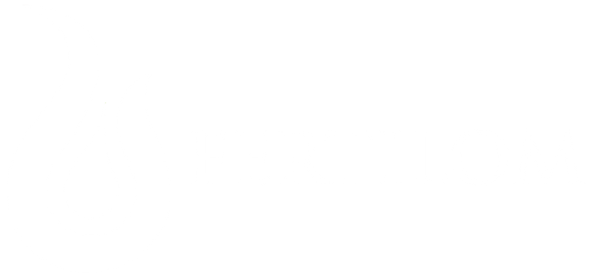 FERTILOM ORIGINAL-03.png