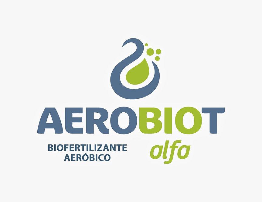 aerobiot alfa.JPG