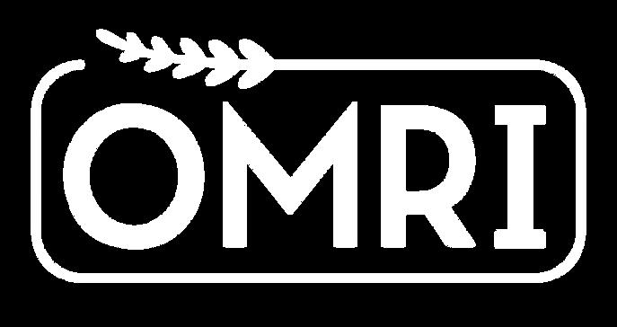omri-01.png