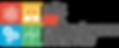 NATE logo.png