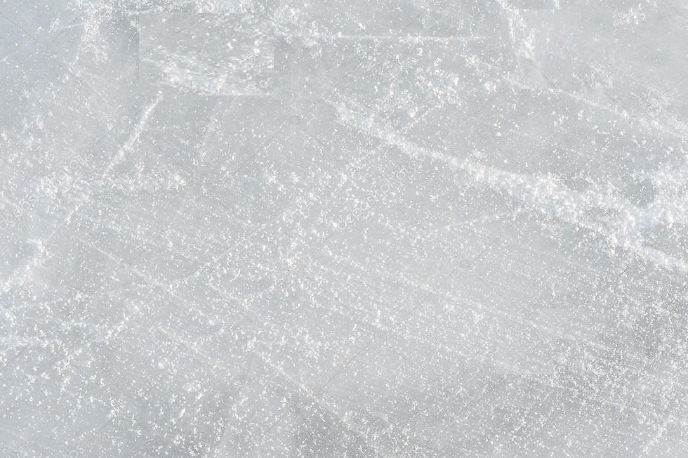 depositphotos_96590704-stock-photo-ice-t