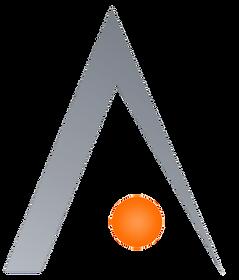 Sharpe Alliance Logo