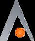 Sharpe Alliance Logo NEW copy.png